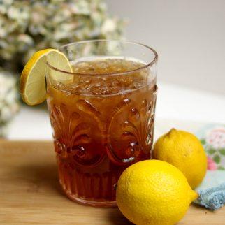 beverage-blurred-background-citrus-792613